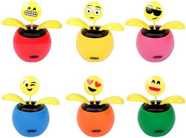 emoji-figuren-600-450
