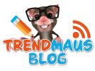 trendmaus.de – der Blog