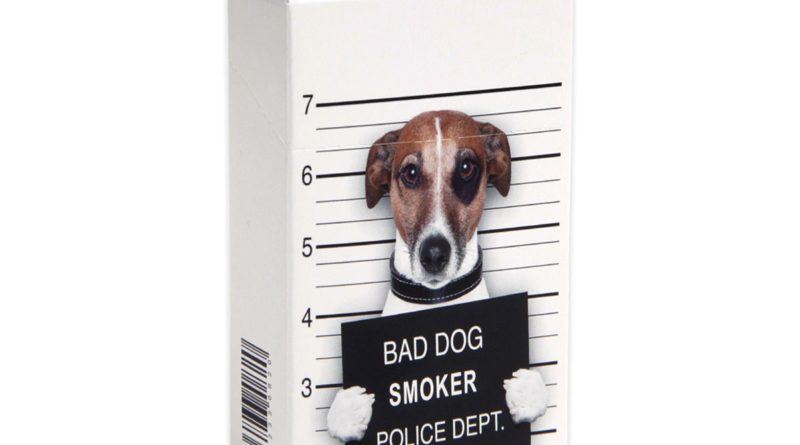 bad-dog-zigaretten-hülle